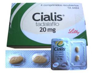 buy generic cialis in virginia